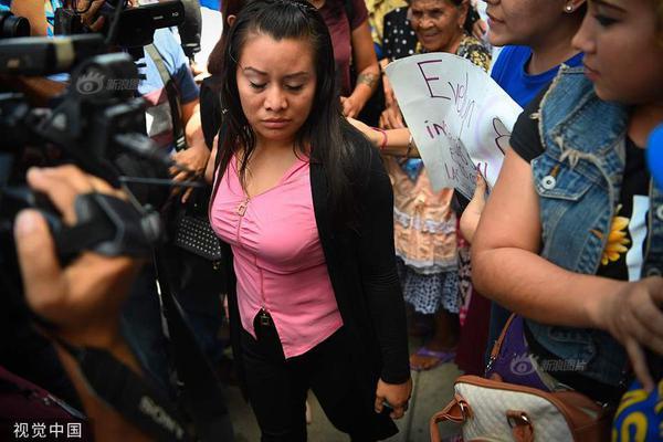 女子遭强奸后流产获谋杀罪 重审后无罪释放
