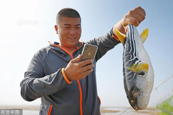 90后农村小伙直播赶海卖海鲜 3年买车买房收获爱情