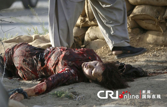 黎巴嫩首都增至式袭击自杀人数死亡35人刀刺视频美女被是图片
