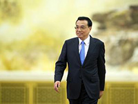 评:推动中国―中东欧合作走深走实