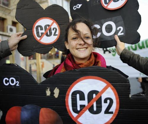 气候大会开了21次,中国国家主席为啥首次参加?_新闻中心_新浪网