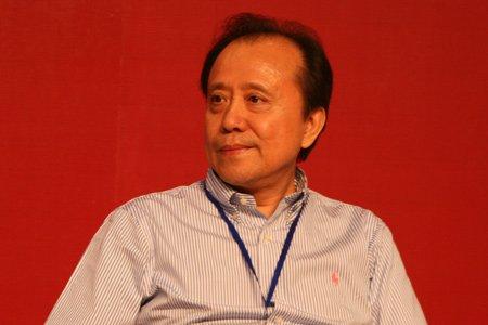 对外经贸大学副校长刘亚违规兼职取酬被免职