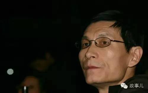 Image result for 朱镕åŸoä1‹å-æœ±äo'来现èo«å¤§é™†äo'联网大