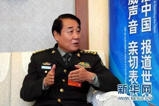 """""""网红""""刘源背后的民间期待"""