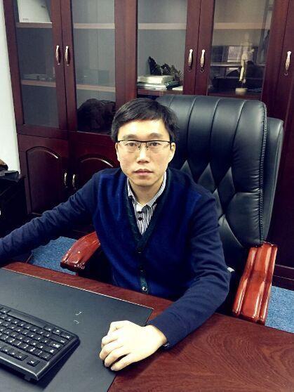 温州股民状告证监会及肖钢乱作为 被称维权大哥