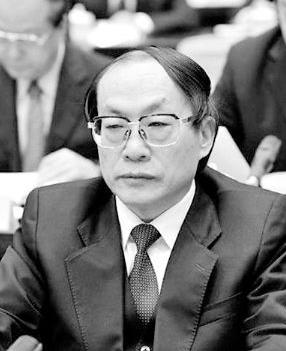铁总公布巡视整改清单:刘志军案入党校课堂