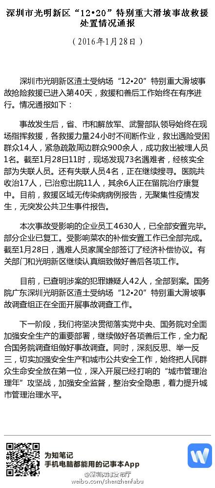 来历:深圳市互联网资讯办公室