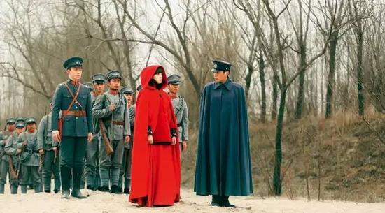 《他来了,请闭眼》和《无心法师》是搜狐视频推出的两部10亿级网络剧。