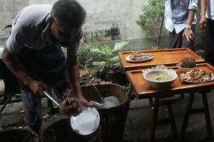 【广东】谁来做那碗梅菜扣肉?