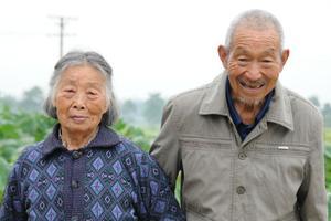 【四川】过年传统习俗去哪儿了?