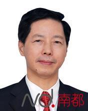 赵胜轩。网络图片