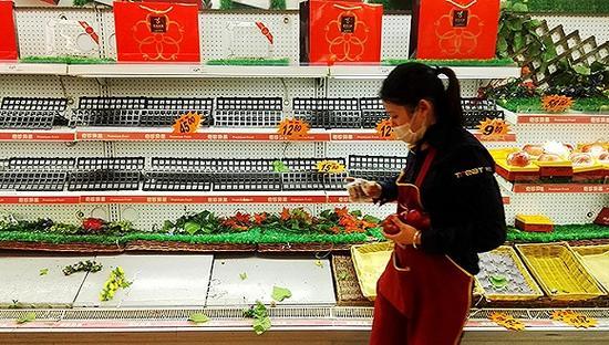 图片来源:视觉中国