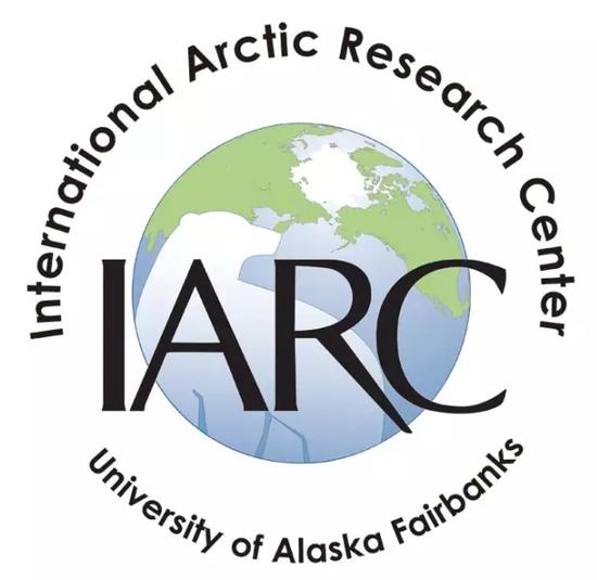 国际癌症研讨中心标记