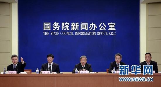 中国人权专家:美国存在严重人权问题