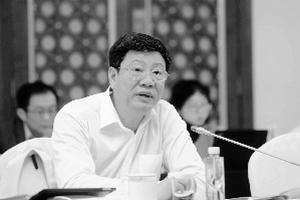 人大代表:建议增加广州等特大城市政法编制