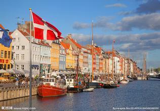 2016世界幸福国家排名:丹麦第1中国第83