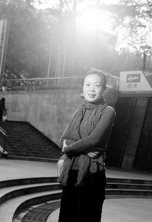 杨斌。(资料图片)
