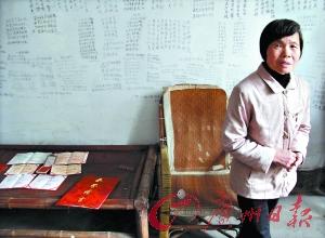 神童17岁考中科院硕博连读遭退学 母亲:去死吧