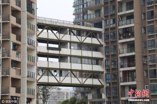 资料图。红叶 摄 图片来源:视觉中国