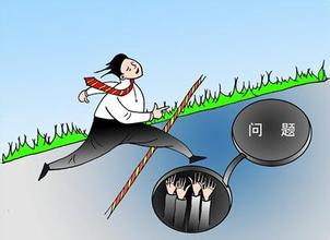 中国将跨越中等收入陷阱