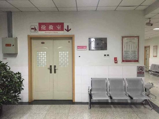 北京检方通报雷洋尸检进展:将依法安排补充鉴定