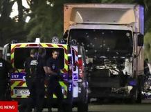 法国尼斯遇袭事件卡车司机身份曝光