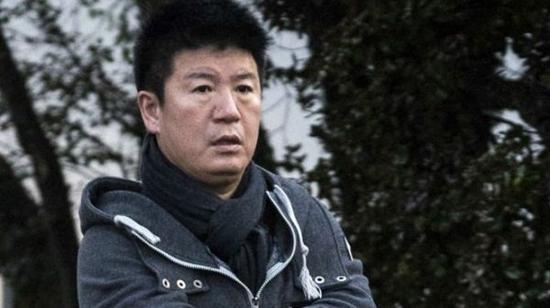闫永明已在新西兰寓居15年。