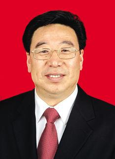 吴英杰 资料图