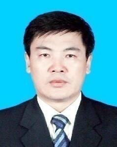 唐良智辞去成都市市长职务罗强任代理市长