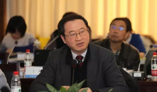 季卫东:法治社会的多元化纠纷解决
