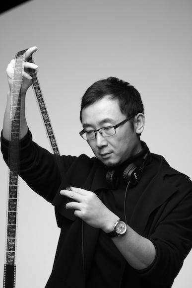 陆川工作室将改编白银连环杀人案筹备拍摄电影