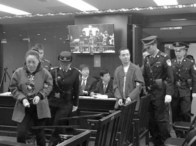 女子取保候审期间贩毒 称运毒为警方提供线索