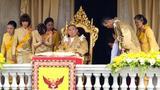 在位70年国王去世,泰国会否生变?