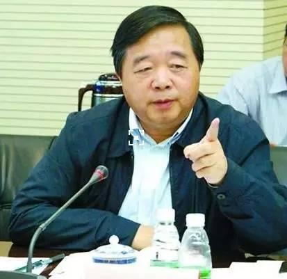 """季建业被南京市民称为""""季挖挖""""、""""推土机市长""""。"""