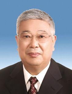 民政部长李立国、财政部长楼继伟等4名部长被免