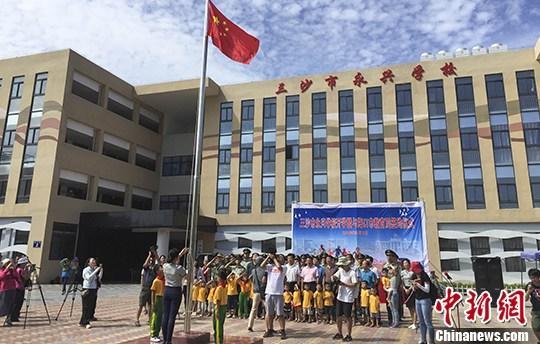 2012年西藏gdp_藏族老人弯腰伸舌头礼送别原西藏区委书记陈全国