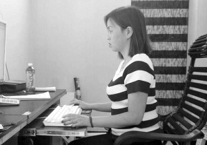 王娜娜向学校申请恢复学籍被拒 河南教育厅回应