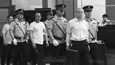 太原农妇派出所内身亡 3名涉案民警辅警获刑