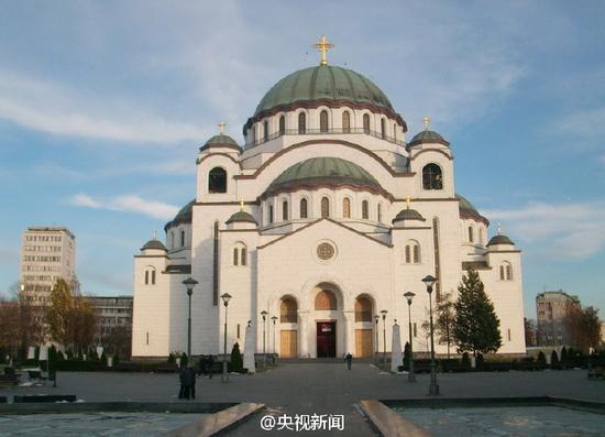 塞尔维亚或明年起免签 成欧洲首个对中国免签国