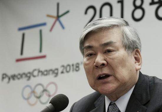韩国检方传唤多家韩国大企业高管