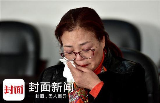 余旭老师:她1个月训练穿烂的鞋比过去10年还多
