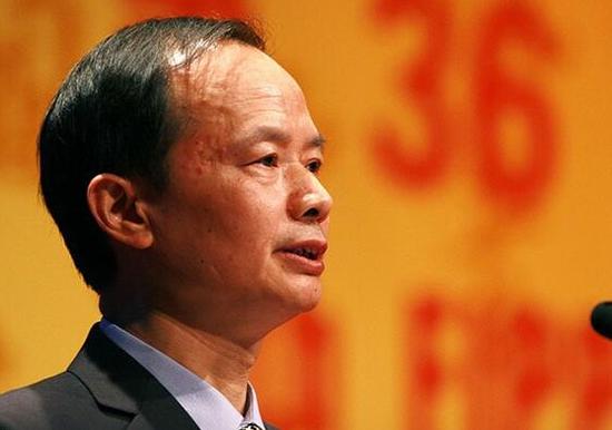 湖北知音传媒集团原党委书记胡勋璧被开除党籍