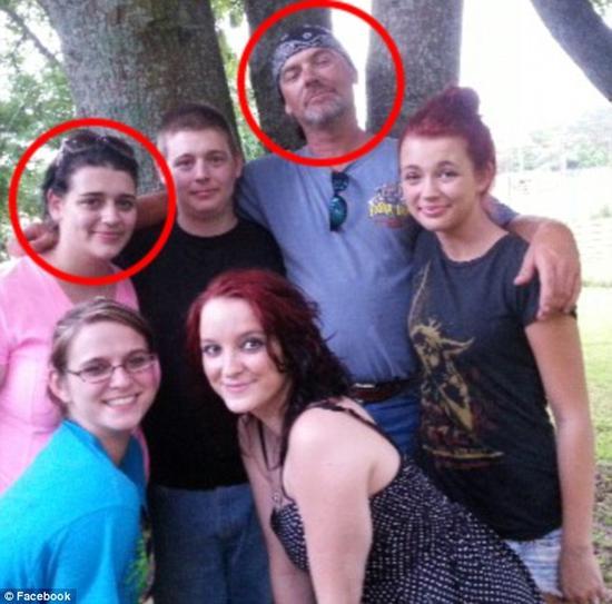 男子枪杀性侵者为女儿报仇 涉故意杀人被判40年
