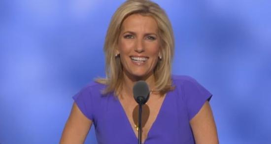 美脱口秀女主持自称被考虑担任白宫新闻秘书