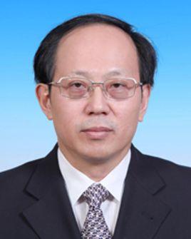 国务院任免国家工作人员 苟仲文任体育总局局长