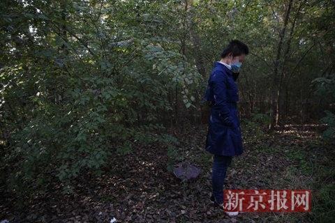 北京遭虎袭女游客起诉动物园 将申请提级管辖 新闻 第2张