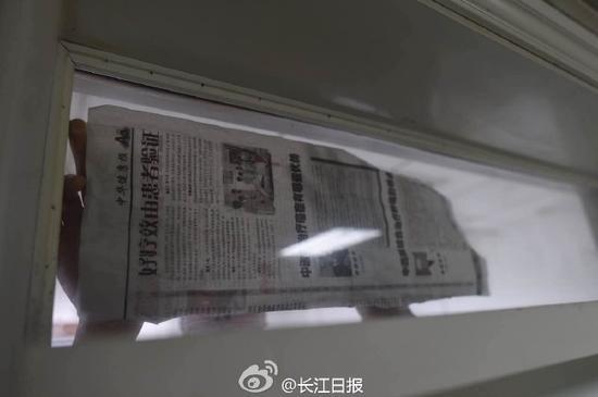 丰城电厂事故伤者正接受治疗(图) 新闻 第1张