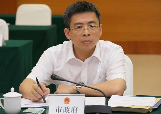 郑云峰(资料图)