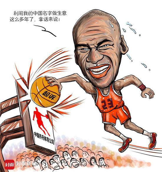 李章洙未在候选之列 患病男童无钱医治被迫离家续
