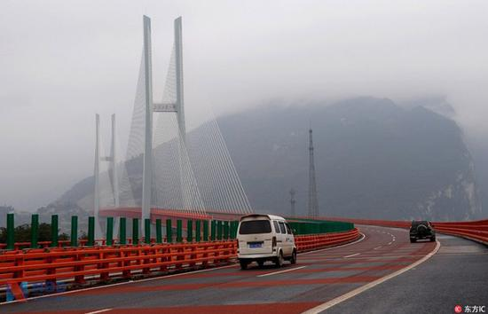 北京赛车规律